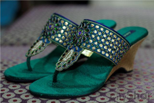 Dazzlle by Krishna Amin Ahmedabad