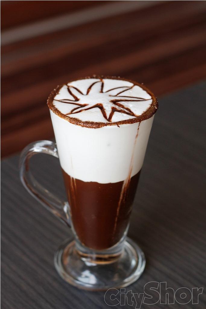 Coffee Culture Cafe Ahmedabad