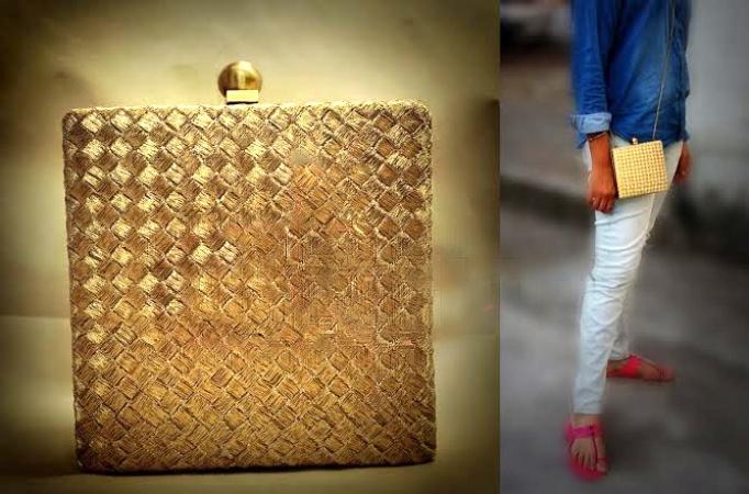Exhibition by Surabhi & Tejal at Beyond Spaces!