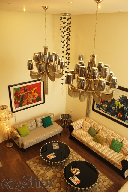 Mj design house ahmedabad Home decor ahmedabad