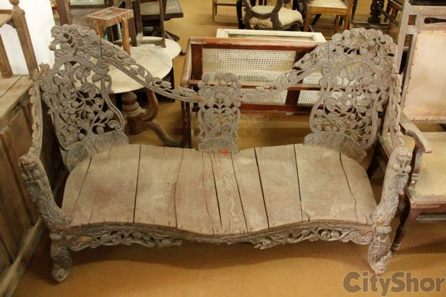 Gujarat handicrafts ahmedabad Home decor ahmedabad