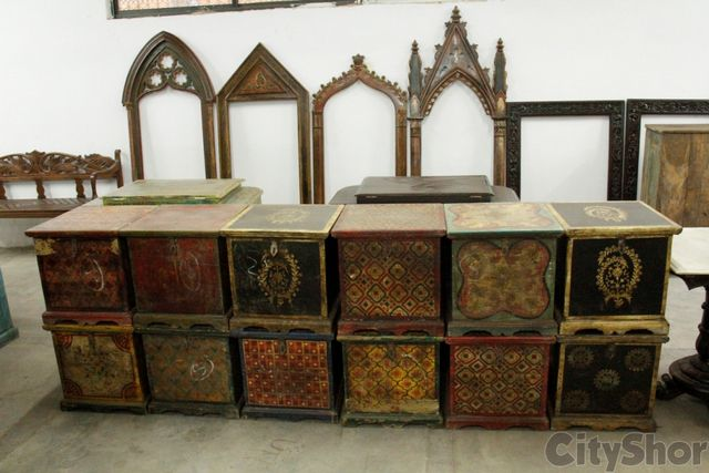 Gujarat Handicrafts Ahmedabad