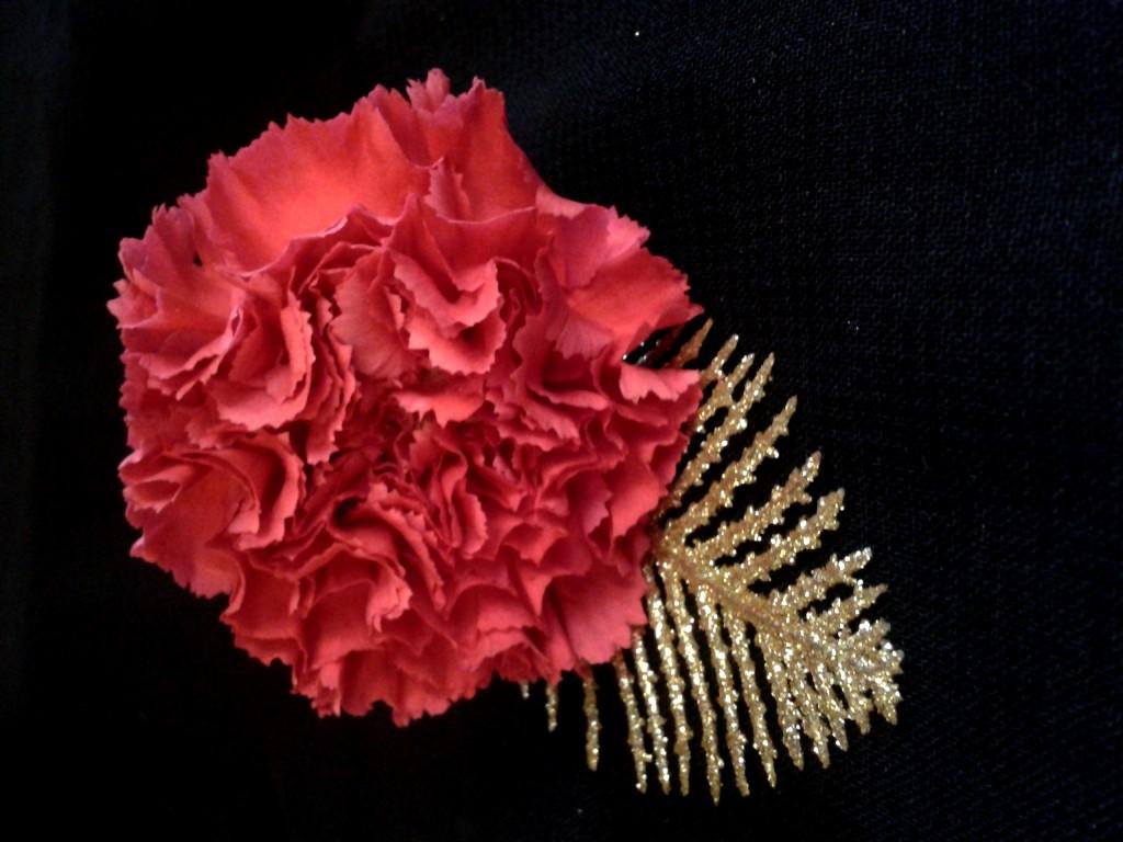 Ivy Aura - Fashion Accessories
