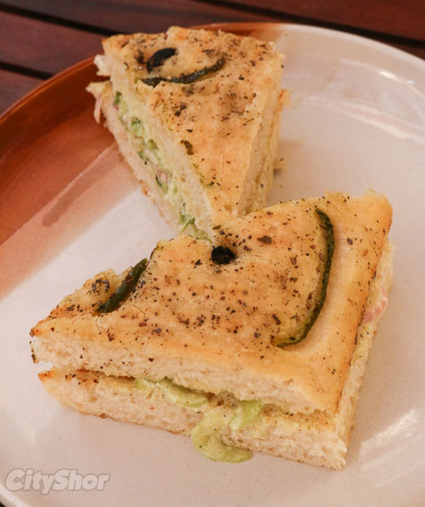 Cafe Where We Meet (WWM)   Life is beautiful- life is meaningful - life is Where We Meet
