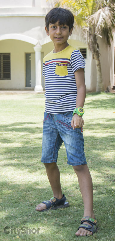 Kiddik | Awesome fashion for Kids