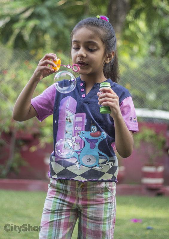 Kiddik - Fashion for Kids