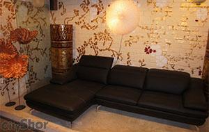 Wondrous Furniture Stores