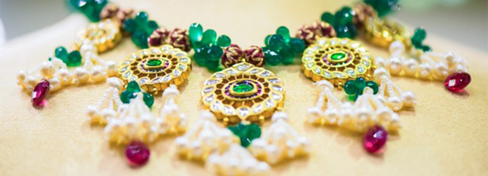The best of Jewellers