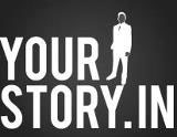 Yourstory.in