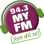CityShor MY FM Association