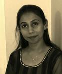Rajshree Chorasiya