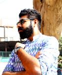 Siddharth Abichandani