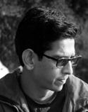 Vivek Salunke