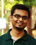 Alok Thakar
