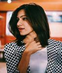 Neerja Shah